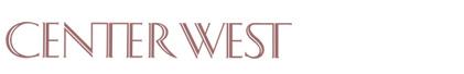 Center West